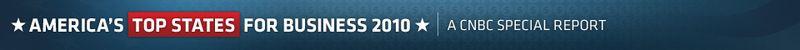 ATSFB_2010_header