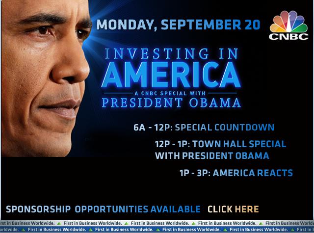 Obama-Town-Hall-9.20.10