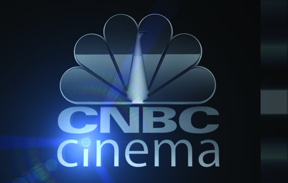 CNBC_CINEMA