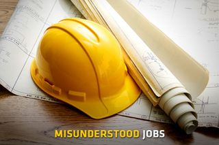 SS_Misunderstood_Jobs_Cover