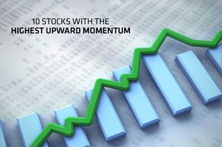 CNBC_10_stocks_highest_up_momentum_Cover