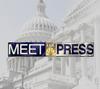 Meet_the_press_2